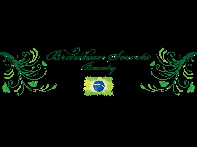 Brazilian Secrets Beauty - Waxing Specialists