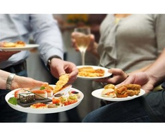 CHRISTMAS PARTY CATERING – OFFICE SHOUTS,  EVENTS, – EVERYTHING SUPPLIED – VENUE LIST AVAILABLE