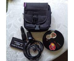 Sony Walkman (Car Ready)