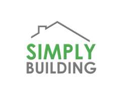 Simply Building - Residential Construction Professionals