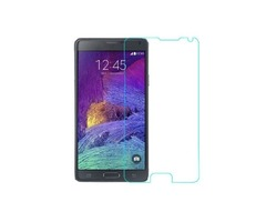 Samsung Note 4 Tempered Glass BRAND NEW