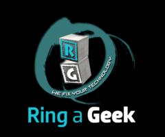 IT Services - RingaGeek - Christchurch