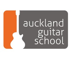 GUITAR LESSONS - It's Never Too Late To Learn to Play Guitar!