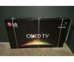 LG-OLED-65-Inch-4K-Ultra-HD-Smart-TV-OLED65B6P-UHD-TV-with-LG-BP155-Bluray-Disc