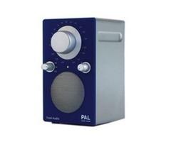 Tivoli iPal portable radios