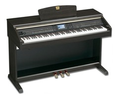 YAMAHA CVP 401B ELECTRIC PIANO - NEW!!!! - WOW SUPER DEAL & FREE DELIVERY in NZ