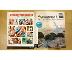 Entrepreneurship and Small Business, 4th Asia-Pacific Edition, Schaper, Volery
