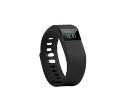 Smart Fitness Watches and pedometers